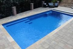 Imagine-Pools-Illusion-30-Ocean-Blue-2019-0929-2
