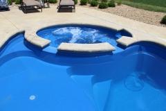 Imagine-Pools-Brilliant-Ocean-Blue-2019-0624-15