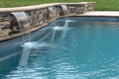 Imagine-Pools-Fantasy-35-Storm-Grey-waterfalls-2020-0326-3-NC-scaled