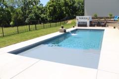 Imagine-Pools-Freedom-with-Splash-Ice-Silver-2019-0628-1