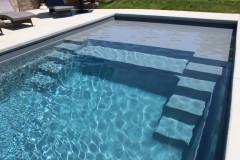 Imagine-Pools-Freedom-with-Splash-Ice-Silver-2019-0628-2