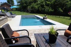Imagine-Pools-Freedom-with-Splash-Ice-Silver-2019-0628-4
