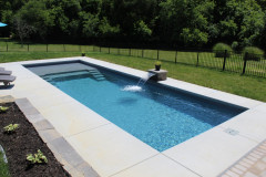Imagine-Pools-Freedom-with-Splash-Ice-Silver-2019-0628-5