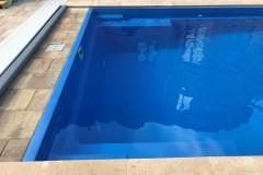 Imagine-Pools-Illusion-30-Ocean-Blue-2019-0929-4