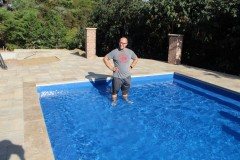 Imagine-Pools-Illusion-30-Ocean-Blue-2019-0929-5