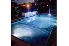 Imagine-Pools-Illusion-35-Volcanic-Black-AR-2020-0703-4