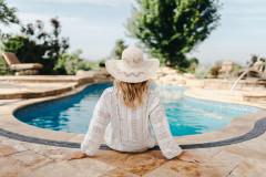 Imagine-Pools-Inspiration-40-Reef-Blue-2018-0622m1