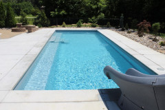 Imagine-Pools-Marvelous-40-Ice-Silver-2019-0628-1