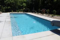 Imagine-Pools-Marvelous-40-Ice-Silver-2019-0628-5