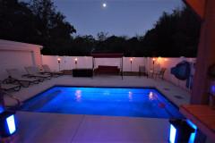 Imagine-Pools-Vision-20-Ocean-Blue-2018-1021-3