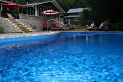 Imagine-Pools-Inspiration-35-OB-2019-0817-Special-Care-TN-m2
