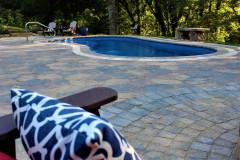 Imagine-Pools-Inspiration-35-OB-2019-0817-Special-Care-TN-m6