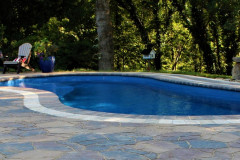 Imagine-Pools-Inspiration-35-OB-2019-0817-Special-Care-TN-m7