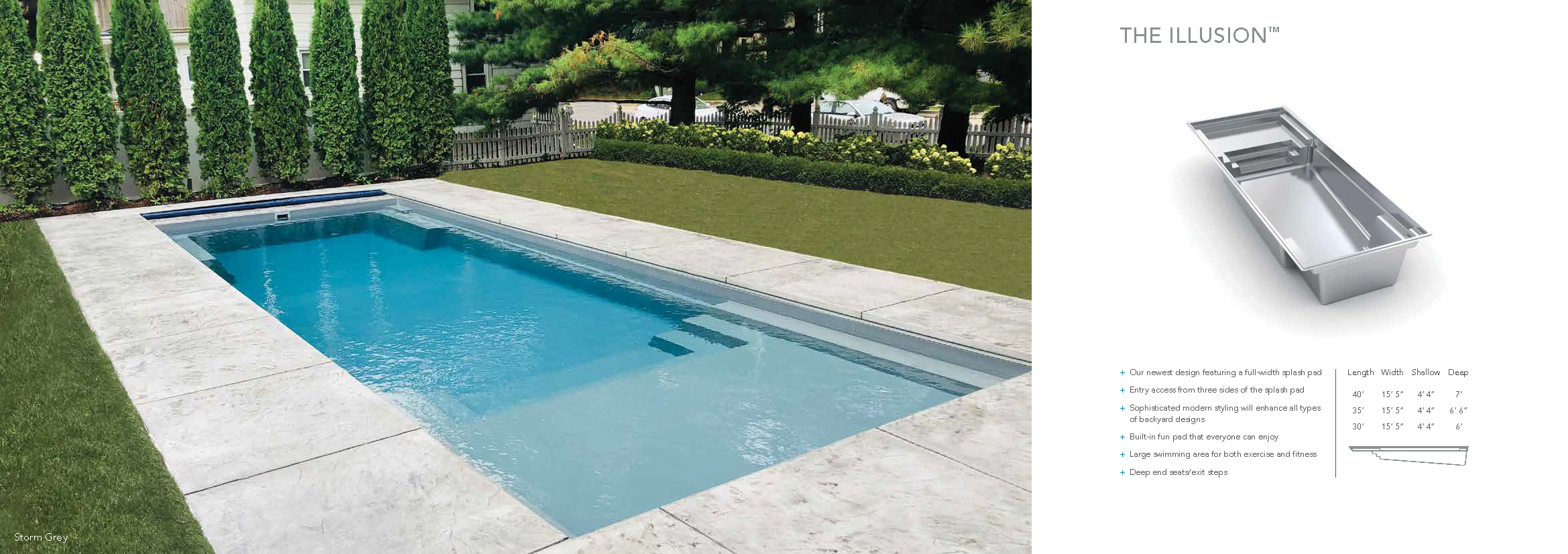 Imagine Pools Consumer Brochure 2018-1001_Page_12