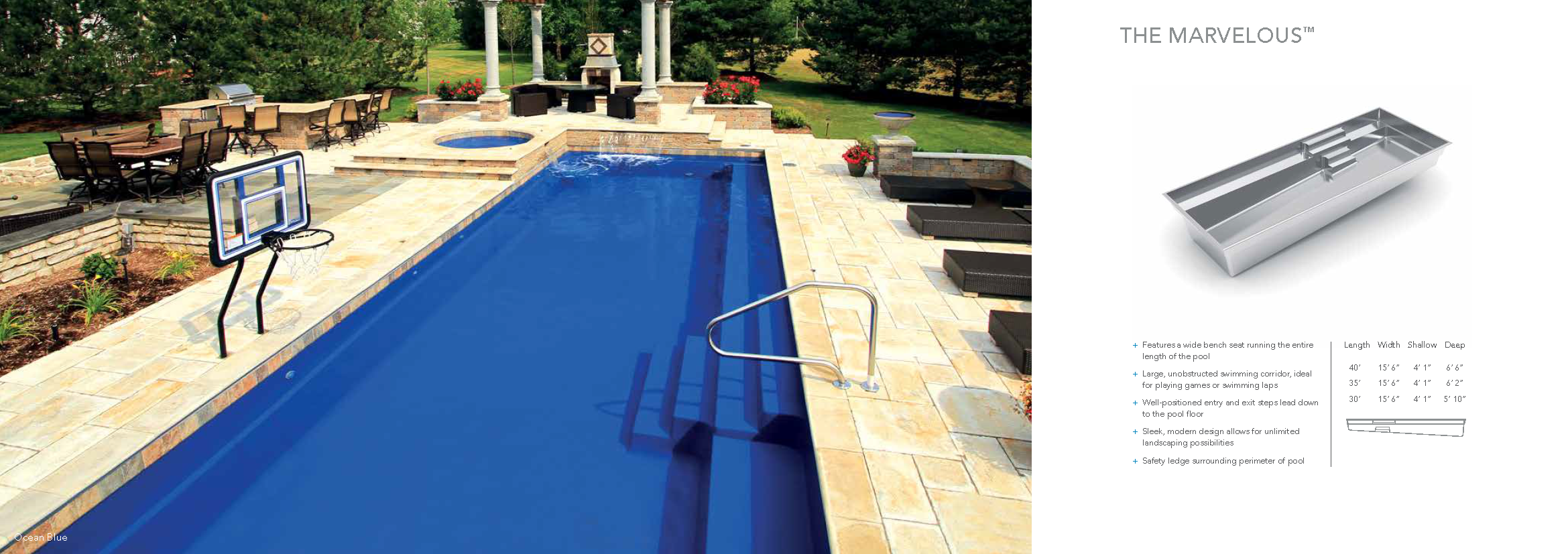 Imagine Pools Consumer Brochure 2018-1001_Page_13
