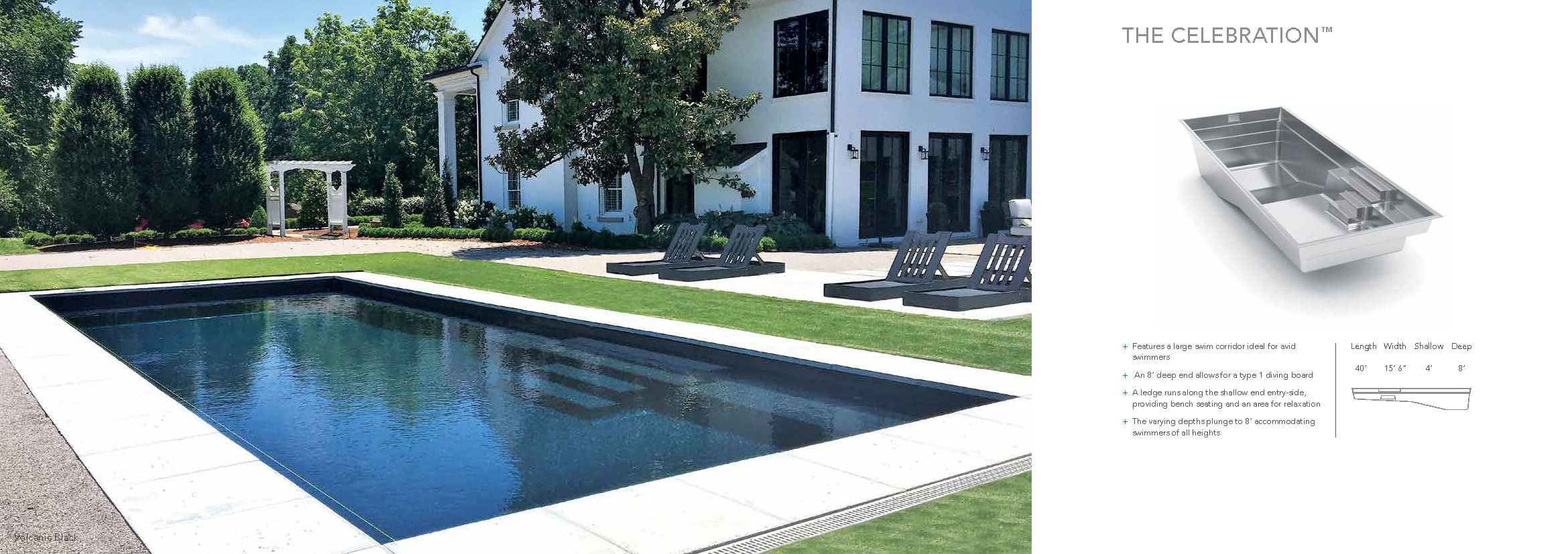 Imagine Pools Consumer Brochure 2018-1001_Page_14