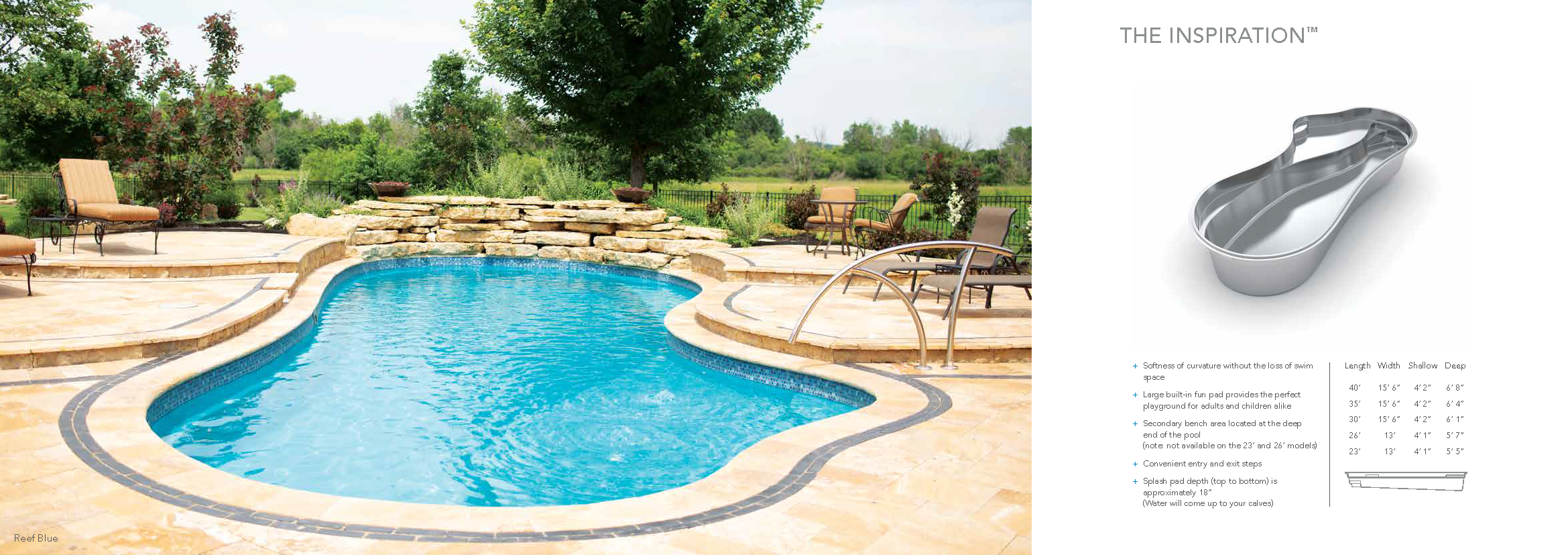 Imagine Pools Consumer Brochure 2018-1001_Page_16