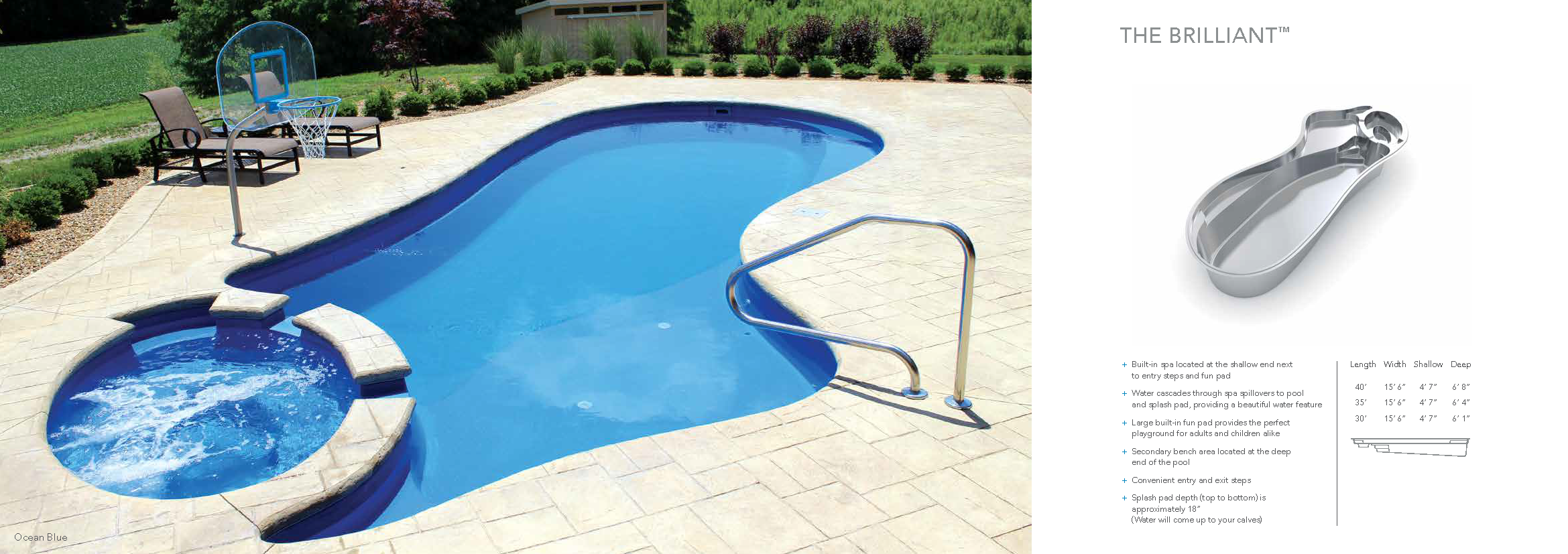 Imagine Pools Consumer Brochure 2018-1001_Page_17